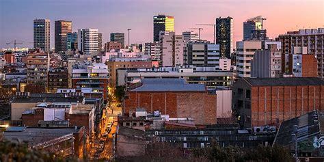 Cursos SEPE Hospitalet de Llobregat 2021   Cursos SEPE