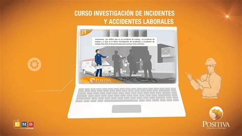 Cursos virtuales   YouTube