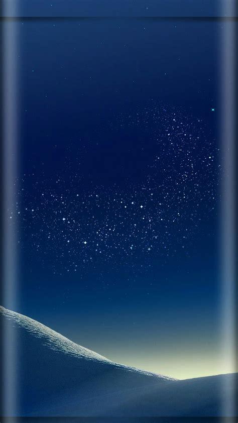 Curved Wallpaper | Wallpaper edge, Samsung galaxy ...
