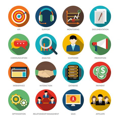 Customer Icon Vectors, Photos and PSD files | Free Download