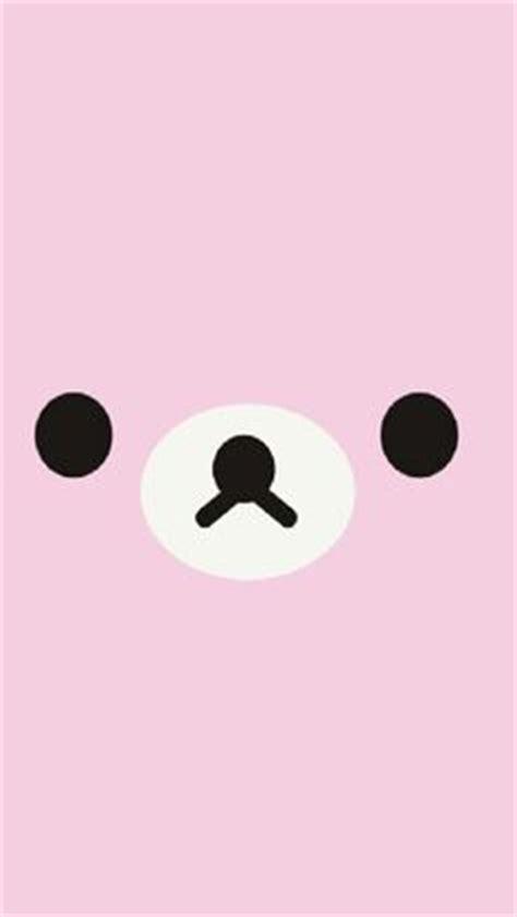 Cute panda wallpaper   Girly wallpapers   Pinterest ...