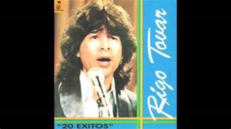 Cute Programs Repository: DOWNLOAD RIGO TOVAR QUE MANERA ...