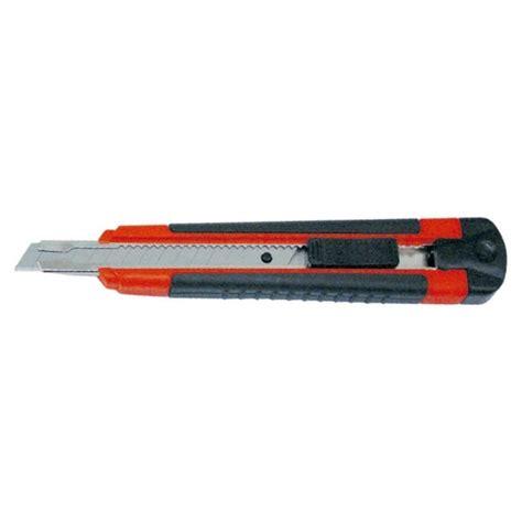 Cutter recto Neo 9mm Acha 55 332