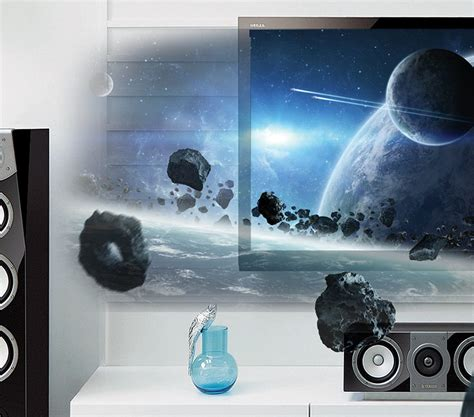 CX A5200   Overview   AV Receivers   Audio & Visual ...