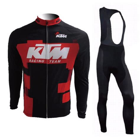 cycling clothing long sleeve ropa ciclismo invierno hombre ...