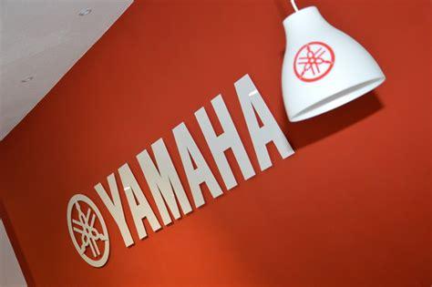 D´Motos Yamaha busca comercial para sus tiendas de ...