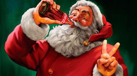 Da GRACIAS con una Coca Cola esta Navidad # ...