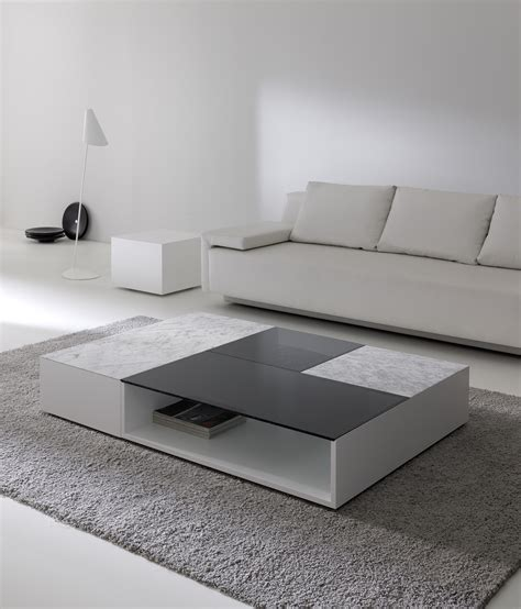 DAB CONTAINER   Multimedia sideboards from Kendo ...