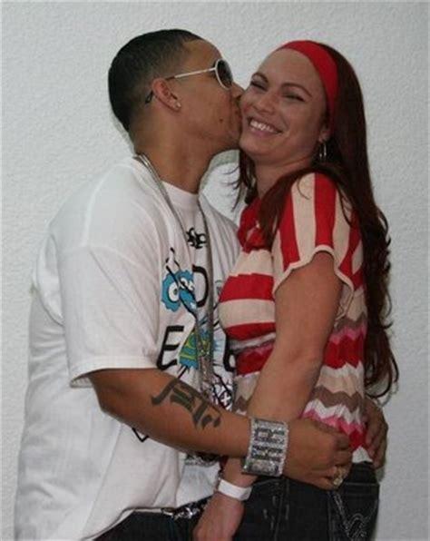 Daddy Yankee 2018: Wife, net worth, tattoos, smoking ...