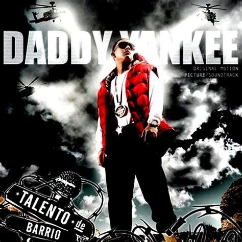Daddy Yankee  Biografía y Discografía    Inbless Music