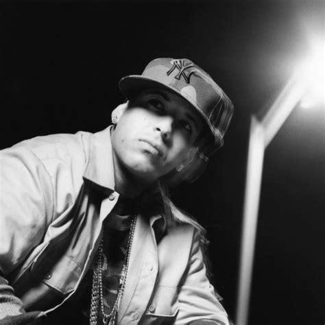 Daddy Yankee fotos  16 fotos    LETRAS.COM