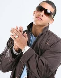 daddy yankee: Fotos De Daddy Yankee
