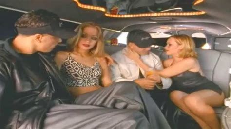 Daddy Yankee Ft Nicky Jam   Tu Cuerpo En La Cama  Vídeo ...