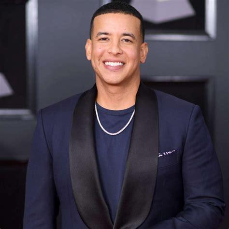 Daddy Yankee   LAMUSICAMP3.COM