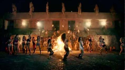 Daddy Yankee   Limbo  Video Oficial HD   El Cartel ...