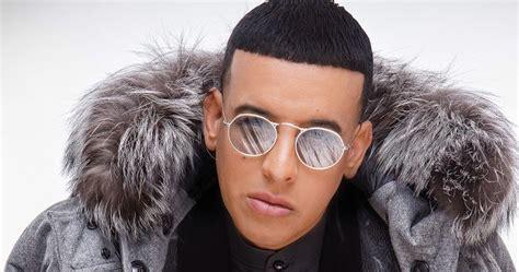 Daddy Yankee Net Worth 2020, Biography, Age, Career ...