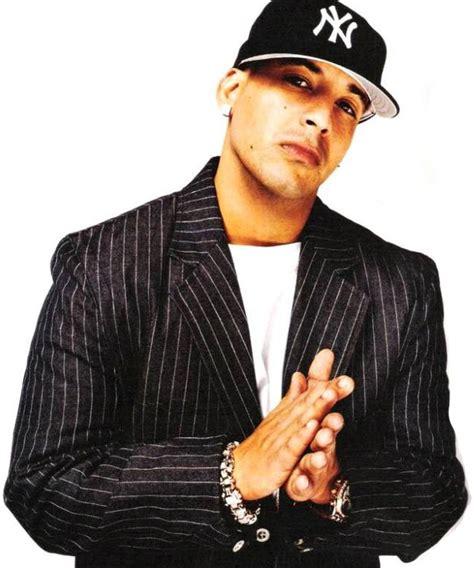 Daddy Yankee Net Worth   TheRichest