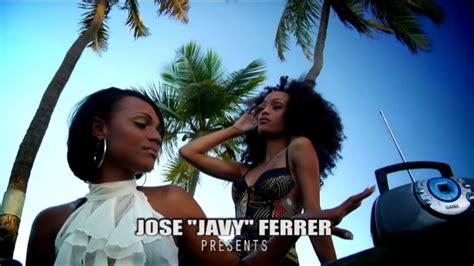 Daddy Yankee   Que Tengo Que Hacer  HD  | AleatorioX ...