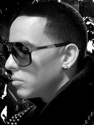 Daddy Yankee   Sus cansiones, videos, biografia, letras y ...