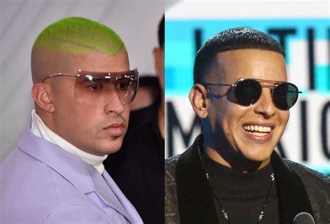 Daddy Yankee y Bad Bunny se unen a Lunay con el tema ...