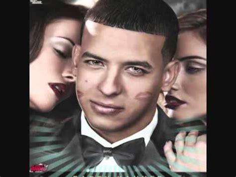 Daddy Yankee   Yamilette Prod. By Dj Yankeeztylee   YouTube