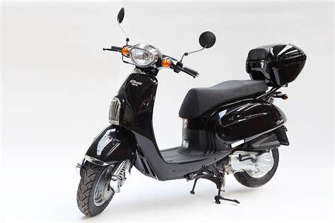 Daelim Daelim Besbi 125   Moto.ZombDrive.COM