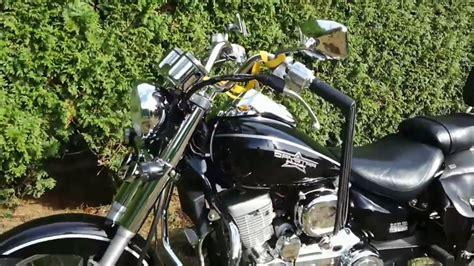 Daelim Daystar 125  Moto para carnet de conducir B   YouTube