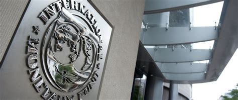 Daily Forex Blog | IMF Downgrades Global Growth Forecast ...
