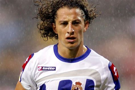 Daily Soccer Buzz: Andrés Guardado rejoined the sport training