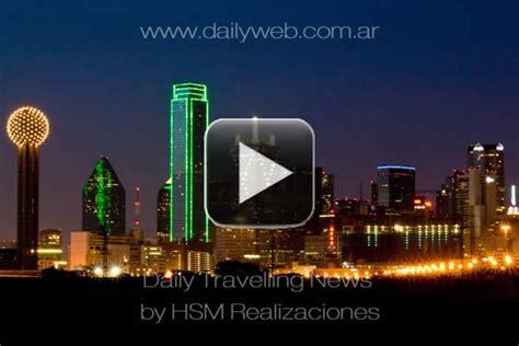 DailyWeb.tv   Dallas, una de las ciudad más grande de ...