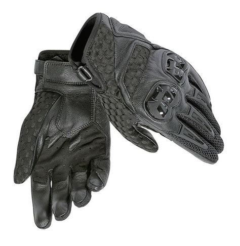 Dainese Air Hero Women s Gloves [Size XS Only]   RevZilla