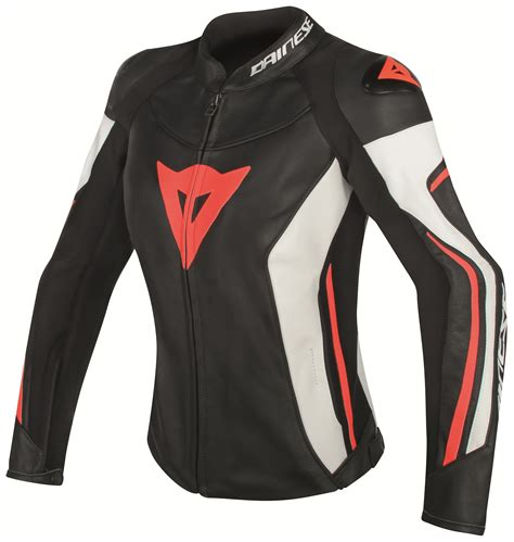 Dainese Assen Women s Leather Jacket  48  | 25%  $124.99 ...