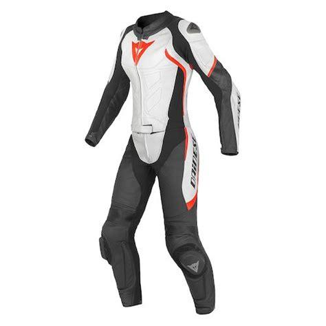 Dainese Avro D1 Two Piece Women s Race Suit   RevZilla