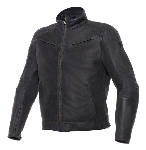 dainese_black_hawk_leather_jacket.jpg