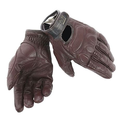 Dainese Blackjack Gloves   RevZilla