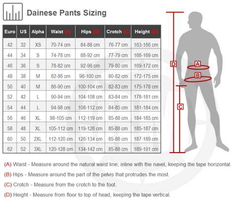 Dainese Drake Super Air Tex Pants | Riding Gear | Rocky ...
