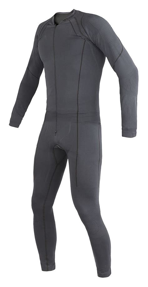 Dainese Dynamic Cool Tech Suit  Size SM Only    RevZilla