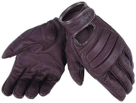 Dainese Ellis Gloves   RevZilla