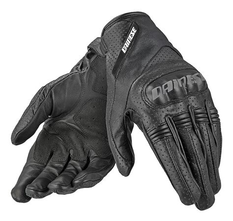 Dainese Essential Gloves   RevZilla