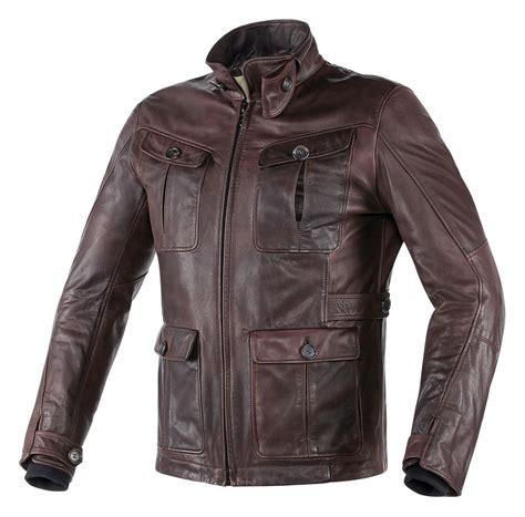 dainese_harrison_leather_jacket_dark_brown.jpg