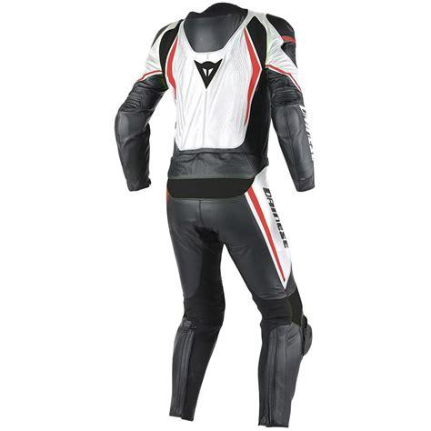 Dainese Laguna Seca D1 2 Teiler Lederkombi | Online Shop ...