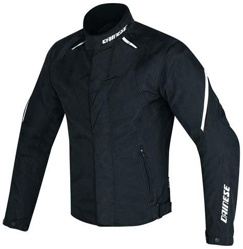 Dainese Laguna Seca D1 D Dry Jacket   RevZilla