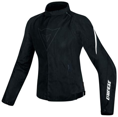 Dainese Laguna Seca D1 D Dry Women s Jacket   RevZilla