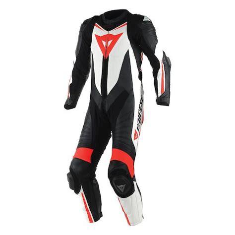 Dainese Laguna Seca D1 Perforated Race Suit   RevZilla