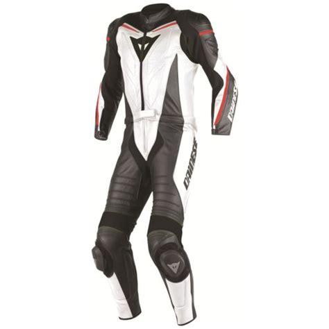 Dainese Laguna Seca D1 Two Piece Race Suit   RevZilla