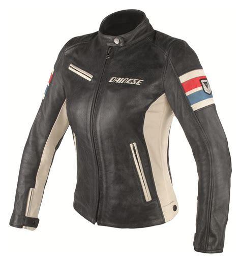 Dainese Lola D1 Women s Leather Jacket  48  | 36%  $199.98 ...