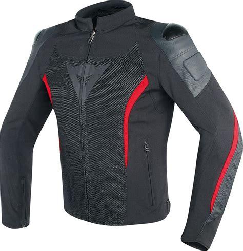 Dainese MIG Leather/Textile Jacket   buy cheap FC Moto
