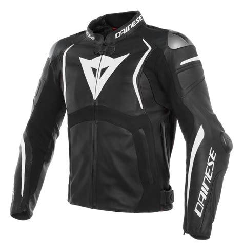 Dainese Mugello Leather Jacket | 25%  $249.99  Off!   RevZilla