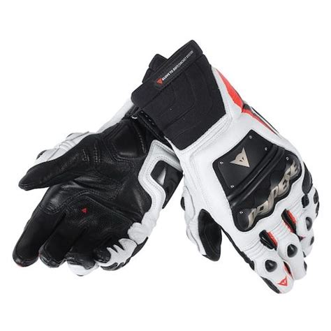 Dainese Race Pro In Gloves   RevZilla