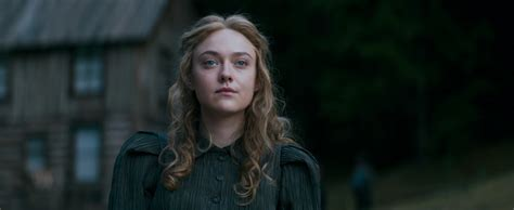 Dakota Fanning Movies   10 Best Films You Must See   The ...